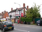 Thumbnail for sale in Nuneaton, Warwickshire
