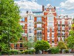 Thumbnail to rent in Wellington Court, 116 Knightsbridge, London