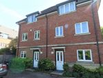Thumbnail to rent in Academy Place, Osterley, Isleworth