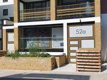 Thumbnail to rent in 52 Holmes Road, Kentish Town, London