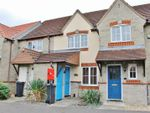 Thumbnail to rent in Wharfdale Way, Hardwicke, Gloucester