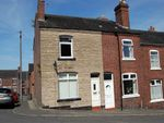 Thumbnail to rent in Frank Street, Stoke, Stoke-On-Trent