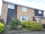 Thumbnail for sale in St Nicholas Drive, Cheltenham, Gloucestershire