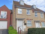 Thumbnail to rent in Peach Pie Street, Wincanton