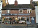 Thumbnail for sale in Stratford-Upon-Avon, Warwickshire
