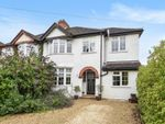 Thumbnail to rent in Radley, Oxfordshire