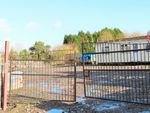 Thumbnail for sale in Land Westfield Road, Westfieldroad, Waunarlwydd
