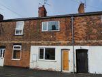 Thumbnail to rent in High Street, Gainsborough