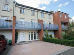 Thumbnail to rent in Ridley Avenue, Mangotsfield, Bristol