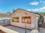 Thumbnail to rent in 48 Rosehill Road, Torrance