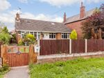 Thumbnail for sale in Mansfield Road, Underwood, Nottingham