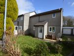 Thumbnail for sale in Wesley Close, Stenalees, St. Austell, Cornwall