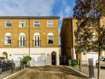 Thumbnail to rent in Williams Grove, Surbiton