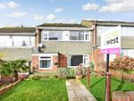 Thumbnail for sale in Brentwood Crescent, Brighton, East Sussex
