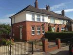 Property history Eastern Avenue, Sheffield S2