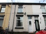 Thumbnail to rent in Beech Street, Bootle, Liverpool