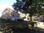Thumbnail to rent in Mersham Gardens, Southampton, Hampshire