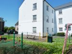 Thumbnail to rent in Monnow Keep, Monmouth