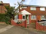 Thumbnail for sale in Redcar Close, Northolt
