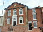 Thumbnail to rent in Chapel Court, Birmingham Road, Bromsgrove