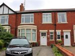 Thumbnail to rent in Beach Road, Lytham St. Annes