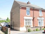 Thumbnail to rent in Victoria Road, Emsworth