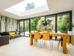 Thumbnail for sale in Briarwood Road, Clapham, London