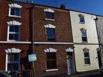 Thumbnail for sale in Wellington Street, Gloucester, Gloucester
