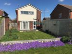 Thumbnail to rent in Ladman Road, Stockwood