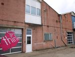 Thumbnail to rent in Studio 2B, The Greenhouse, Mannings Heath Road, Poole