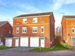 Thumbnail to rent in Mill Place, Castleford