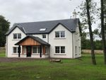 Thumbnail to rent in Willow Lodge, Glenalmond, Methven, Perth