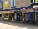 Thumbnail to rent in 309 Woodland Road, Cockerton, Darlington, County Durham