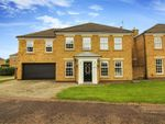 Thumbnail for sale in Denewood, Forest Hall, Tyne And Wear