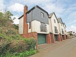Thumbnail for sale in Ferry Road, Topsham, Exeter
