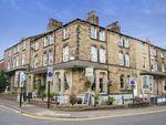 Thumbnail for sale in Towering House, Cheltenham Mount, Harrogate