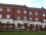 Thumbnail to rent in Trunkfield Meadow, Lichfield