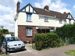 Property history Jubilee Road, Lydney GL15