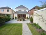 Thumbnail for sale in Lower Blandford Road, Broadstone
