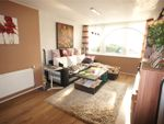 Thumbnail for sale in Macaulay Way, Thamesmead