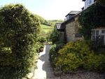 Property history Coombe, Wotton-Under-Edge, Gloucestershire GL12