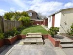 Thumbnail for sale in Marmion Crescent, Bristol