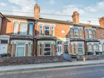 Thumbnail to rent in Astwood Road, Worcester