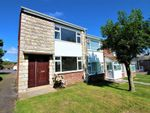 Thumbnail to rent in Westbay Crescent, Wyke Regis, Weymouth