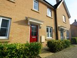 Thumbnail to rent in Kirk Way, Colchester