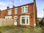 Thumbnail for sale in Lynn Road, Wisbech