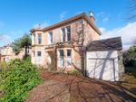 Thumbnail to rent in 16 Dalkeith Avenue, Dumbreck, Glasgow