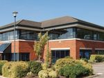 Thumbnail to rent in Innovate @ Conway House, Ackhurst Business Park, Chorley