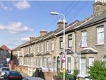 Thumbnail to rent in St Antony's Road, Forest Gate