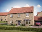 Thumbnail to rent in Penny Piece Lane, North Anston